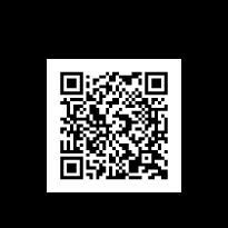 浪漫遊 Mobile Site